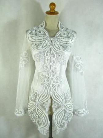 foto-model-baju-kebaya-modern-terbaru-2012-kebaya-dress-terbaru-2012
